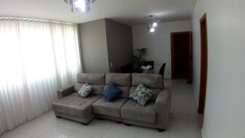 Apartamento   Cidade Nova (Belo Horizonte)   R$  590.000,00