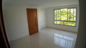 Apartamento   Cidade Nova (Belo Horizonte)   R$  490.000,00