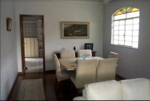 Casa   Maria Goretti (Belo Horizonte)   R$  2.600,00
