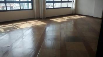 Apartamento   Cidade Nova (Belo Horizonte)   R$  850.000,00