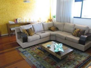 Apartamento   Sagrada Família (Belo Horizonte)   R$  730.000,00