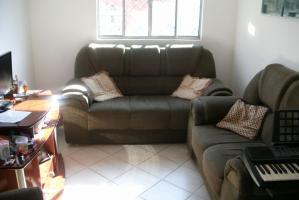 Apartamento   Fernão Dias (Belo Horizonte)   R$  300.000,00