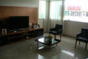 Apartamento   Cidade Nova (Belo Horizonte)   R$  860.000,00