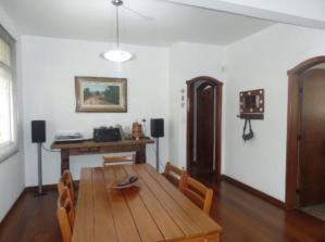 Apartamento   Cidade Nova (Belo Horizonte)   R$  365.000,00
