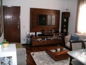 Apartamento   Cidade Nova (Belo Horizonte)   R$  450.000,00