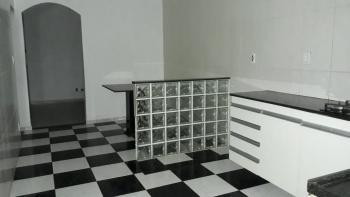 Casa   União (Belo Horizonte)   R$  1.300,00