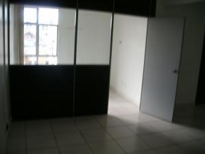 Sala   Cidade Nova (Belo Horizonte)   R$  1.300,00