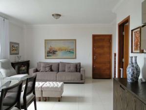 Apartamento   Colégio Batista (Belo Horizonte)   R$  510.000,00