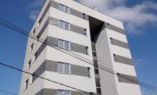 Apartamento   Sagrada Família (Belo Horizonte)   R$  438.000,00