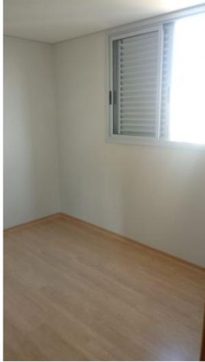 Apartamento   Sagrada Família (Belo Horizonte)   R$  452.000,00