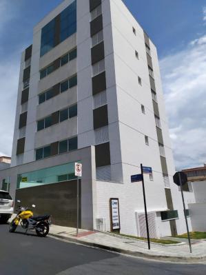 Apartamento   Sagrada Família (Belo Horizonte)   R$  390.000,00