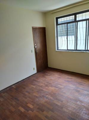 Apartamento   Cidade Nova (Belo Horizonte)   R$  330.000,00