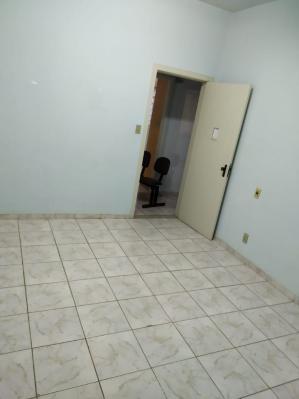 Sala   Cidade Nova (Belo Horizonte)   R$  600,00