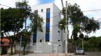 Apartamento   Etelvina Carneiro (Belo Horizonte)   R$  199.000,00