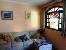Casa geminada   Heliópolis (Belo Horizonte)   R$  530.000,00