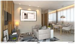 Apartamento   Ana Lúcia (Sabará)   R$  263.000,00