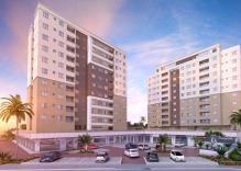 Apartamento   São Geraldo (Belo Horizonte)   R$  476.739,00