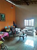 Casa - São José De Almeida - Jaboticatubas - R$  150.000,00