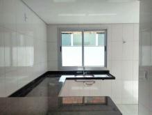 Apartamento   Santa Inês (Belo Horizonte)   R$  370.000,00
