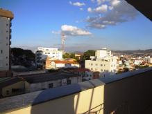 Cobertura   Santa Inês (Belo Horizonte)   R$  595.000,00
