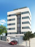 Apartamento - Sagrada Família - Belo Horizonte - R$  440.000,00