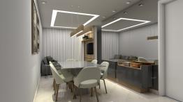 Apartamento   Sagrada Família (Belo Horizonte)   R$  380.000,00