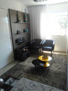 Cobertura   Boa Vista (Belo Horizonte)   R$  790.000,00