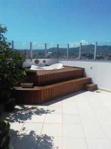 Cobertura   Boa Vista (Belo Horizonte)   R$  690.000,00