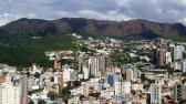 Lote Comercial - Boa Vista - Belo Horizonte - R$  998.000,00