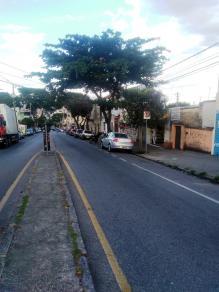 Lote Comercial   Boa Vista (Belo Horizonte)   R$  998.000,00