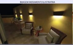 Apartamento   Esplanada (Belo Horizonte)   R$  400.000,00