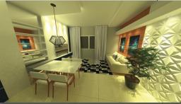 Apartamento   Esplanada (Belo Horizonte)   R$  450.000,00