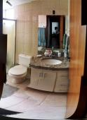 Apartamento - Boa Vista - Belo Horizonte - R$  330.000,00