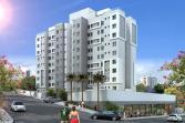 Apartamento   Fernão Dias (Belo Horizonte)   R$  310.000,00