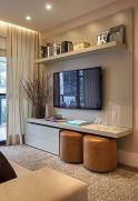 Apartamento - Fernão Dias - Belo Horizonte - R$  310.000,00