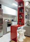 Apartamento - Goiânia - Belo Horizonte - R$  215.000,00