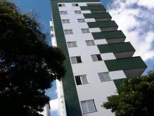 Cobertura   Fernão Dias (Belo Horizonte)   R$  660.000,00