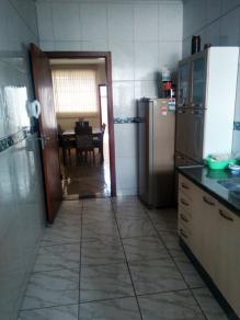 Casa geminada   Nova Vista (Belo Horizonte)   R$  480.000,00