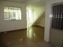 Casa geminada   Vila Nova Vista (Sabará)   R$  260.000,00