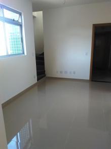 Cobertura   Boa Vista (Belo Horizonte)   R$  460.000,00