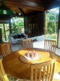 Casa em condomínio - Serra Morena - Jaboticatubas - R$  670.000,00