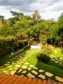 Casa em condomínio - Serra Morena - Jaboticatubas - R$  750.000,00
