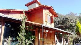 Casa em condomínio   Serra Morena (Jaboticatubas)   R$  750.000,00