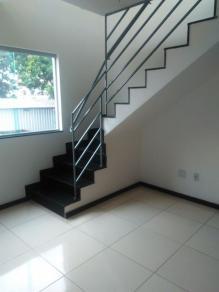 Cobertura   Boa Vista (Belo Horizonte)   R$  310.000,00