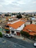Cobertura - Boa Vista - Belo Horizonte - R$  310.000,00