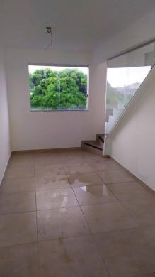 Cobertura   Jardim Vitória (Belo Horizonte)   R$  230.000,00