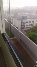 Cobertura - Jardim Vitória - Belo Horizonte - R$  230.000,00