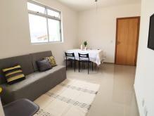Apartamento   Boa Vista (Belo Horizonte)   R$  320.000,00