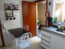 Casa geminada   Ana Lúcia (Sabará)   R$  320.000,00