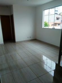 Apartamento   Nova Vista (Belo Horizonte)   R$  329.000,00